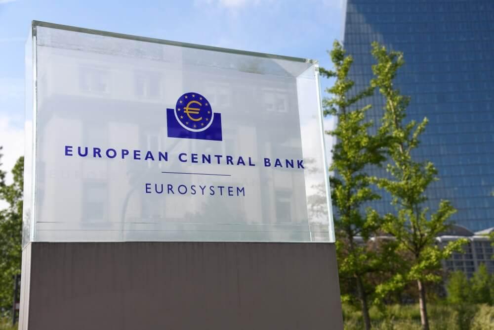 Die Geldflut der EZB geht weiter