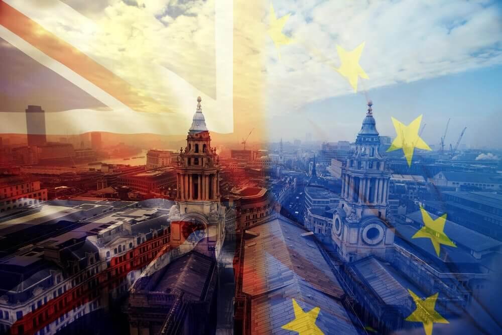 Auswirkungen harter Brexit