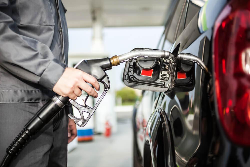 Was bedeutet der Ölpreisschock?