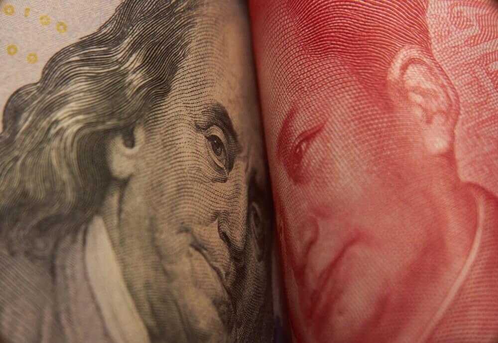 Wie weit kann der Handelskrieg noch gehen?