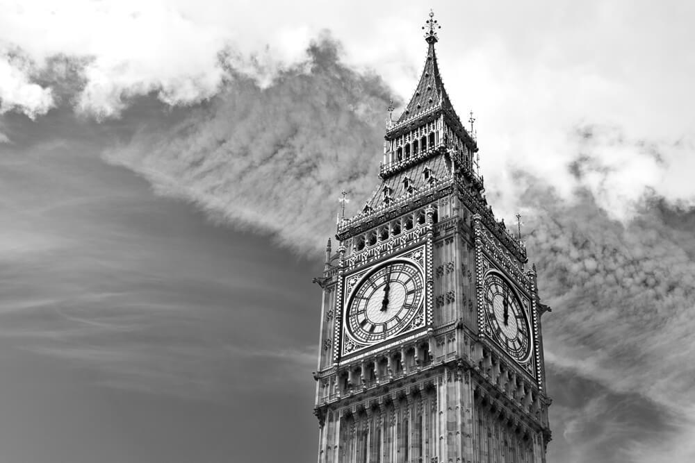 Brexit und kein Ende