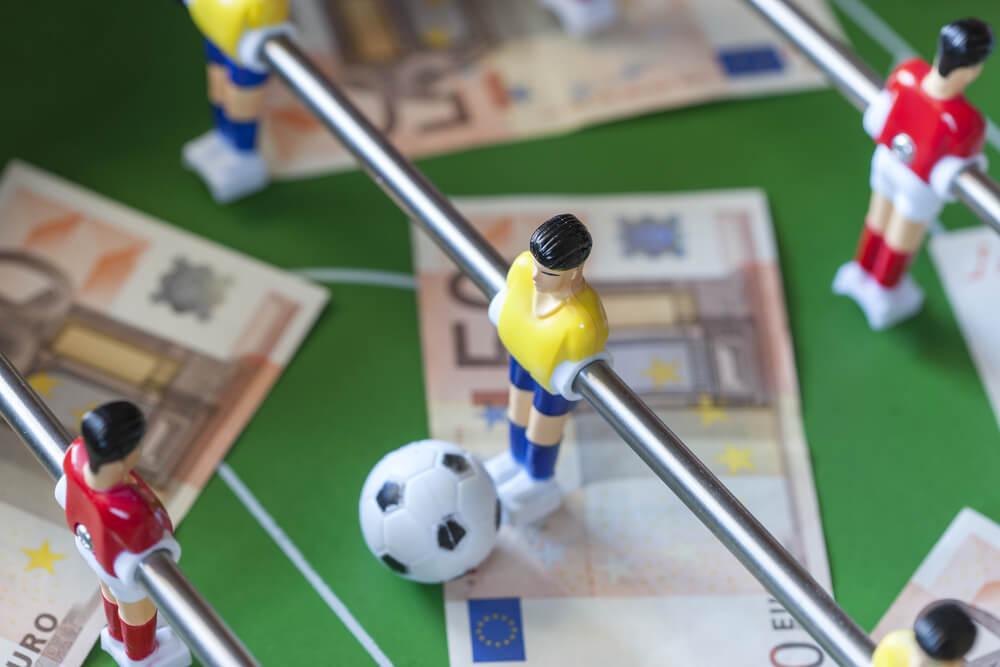 Fußballaktien – wenn das Hobby zur Geldanlage wird