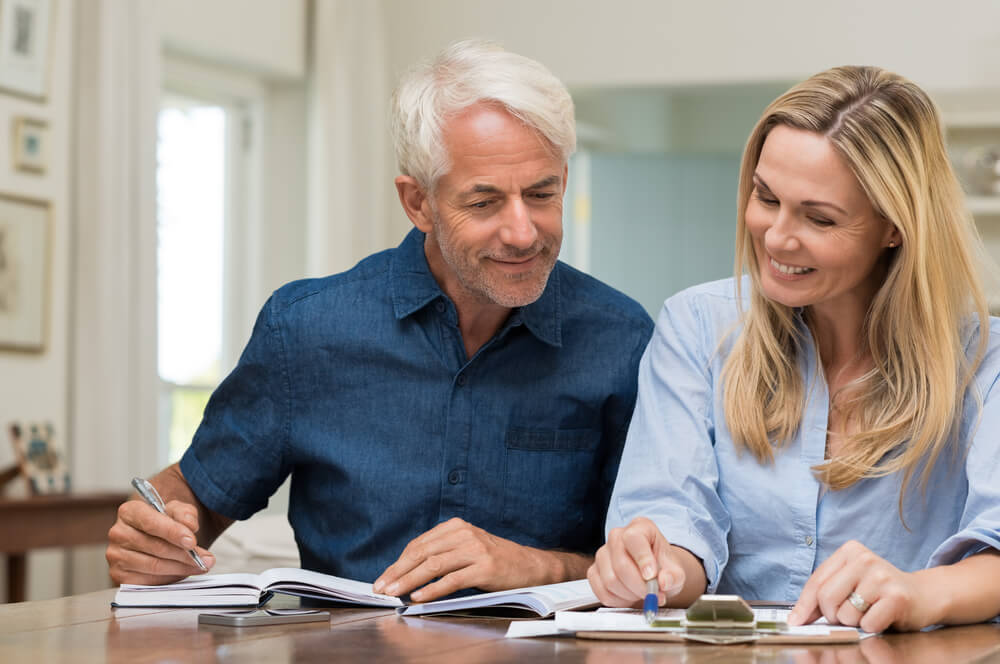 Was bedeutet betriebliche Altersvorsorge?