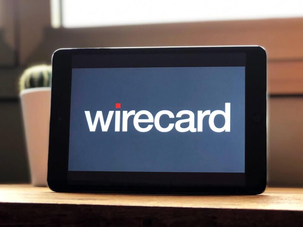 Wirecard - eine Jahrhundertchance