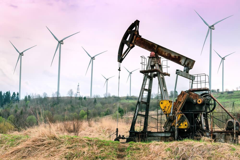 Öl-Aktien – ist das Investment nun zu langweilig?