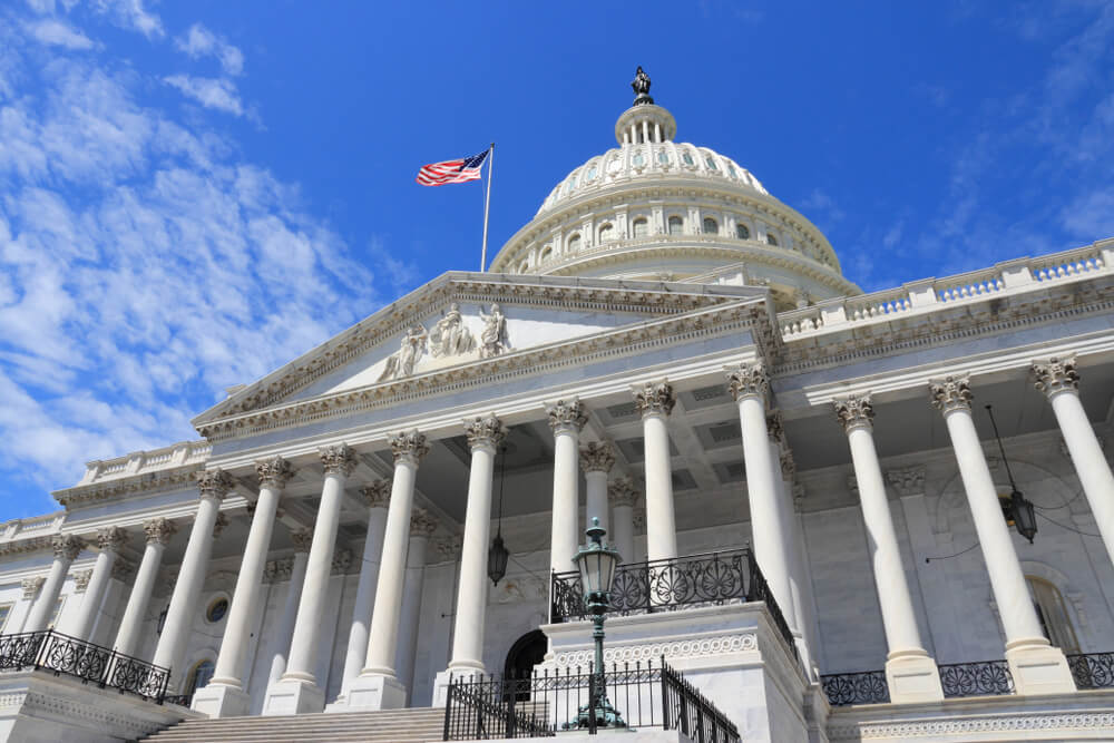USA: Wie schwer wird die nächste Rezession?