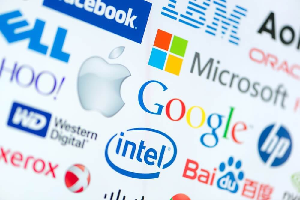Bedroht die Politik die Technologieindustrie?