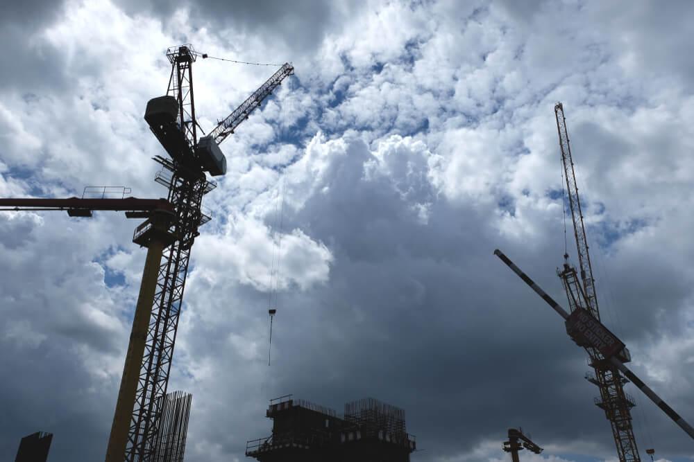 Corona: Ist der Immobilienboom nun zu Ende?
