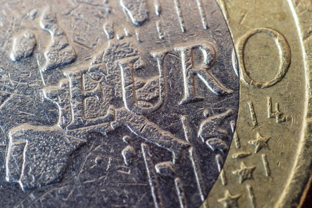 Wird der Euro aufgrund Corona kollabieren?