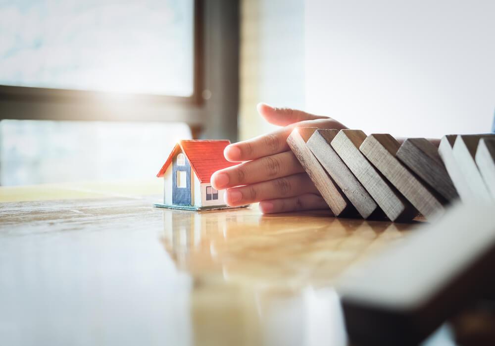 Corona Krise: Lohnt sich jetzt ein Immobilien-Investment