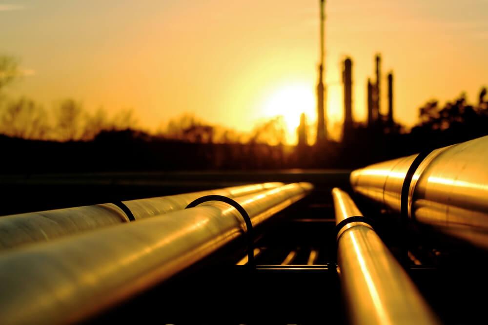 Wird Öl jemals wieder steigen?