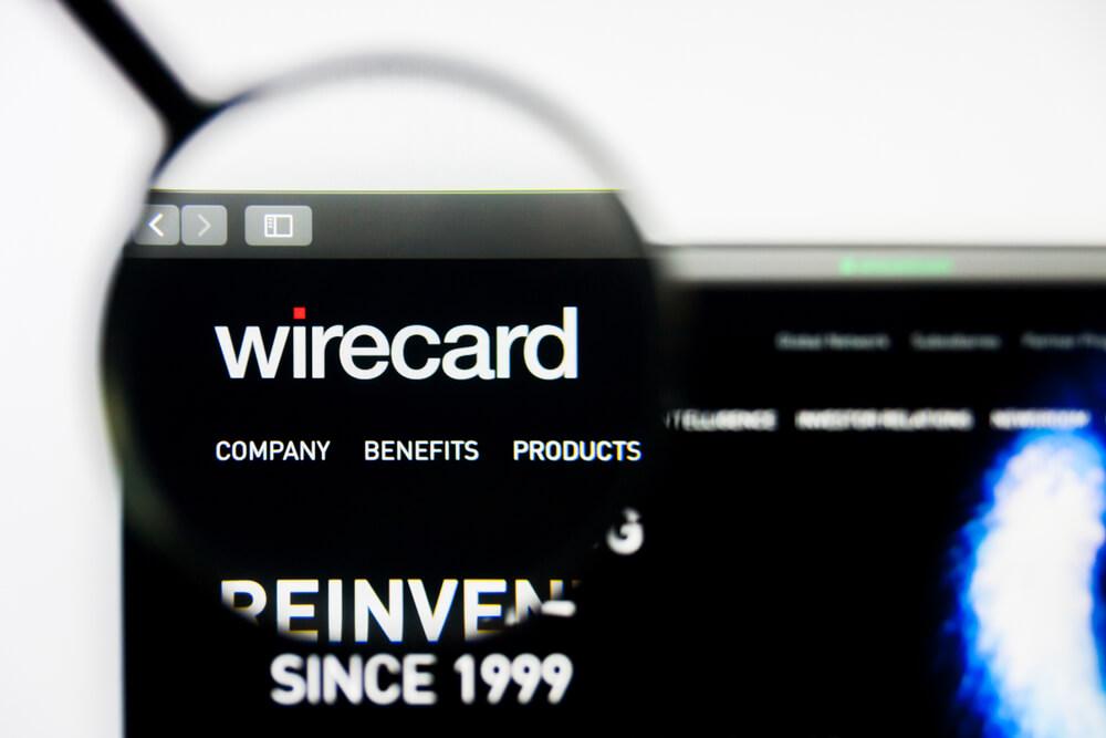 Wirecard - ein Betrug ungeahnten Ausmaßes