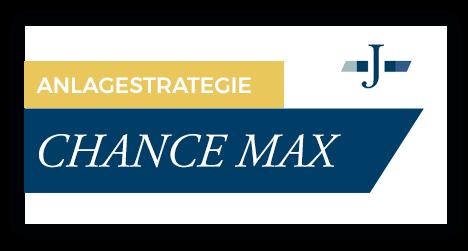JC Chance Max