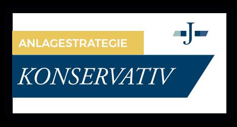 JC Konservativ