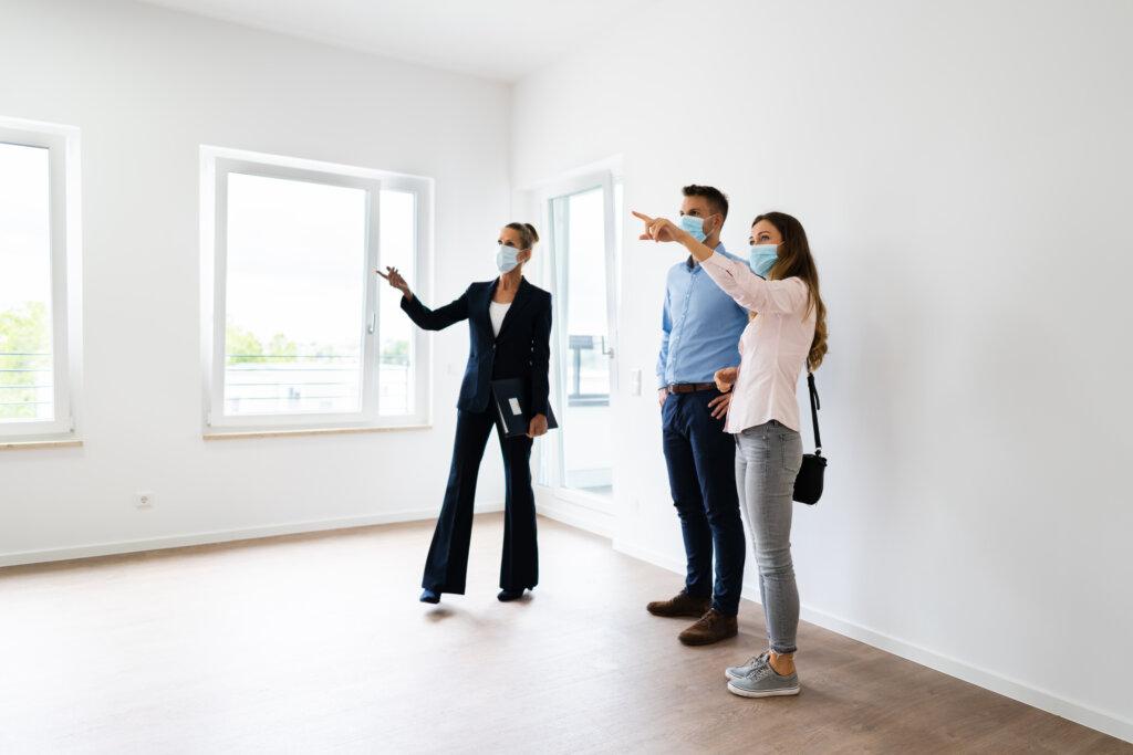 Sind Anlagen in Immobilien noch sinnvoll?